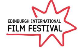Edinburgh Int'l Film Festival