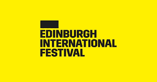 Edinburgh Int'l Festival