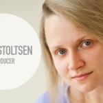 Marii Stoltsen
